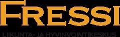 Fressi liikunta- ja hyvinvointikeskus