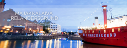 majakkalaiva_relandersgrund